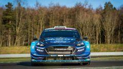 Ford M-Sport World Rally Team, WRC 2019 - Immagine: 3