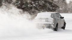 """Ford Mach 1, tra un anno il Suv elettrico """"Mustang style"""" - Immagine: 3"""
