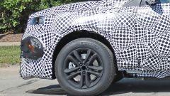 Ford Mach 1, il teaser ufficiale: sarà il primo SUV Mustang? - Immagine: 9