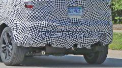Ford Mach 1, il teaser ufficiale: sarà il primo SUV Mustang? - Immagine: 10