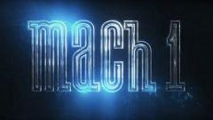 Ford Mach 1: un video teaser anticipa il SUV eletttrico del 2020