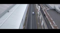 Ken Block guida la nuova Focus RS. A modo suo  - Immagine: 13