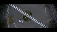 Ken Block guida la nuova Focus RS. A modo suo  - Immagine: 12