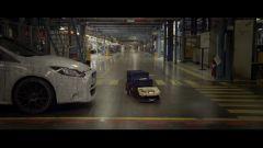 Ken Block guida la nuova Focus RS. A modo suo  - Immagine: 11