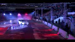 Ken Block guida la nuova Focus RS. A modo suo  - Immagine: 15