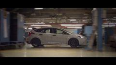 Ken Block guida la nuova Focus RS. A modo suo  - Immagine: 1
