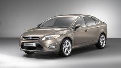 Ford Mondeo 2011 - Immagine: 38