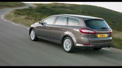 Ford Mondeo 2011 - Immagine: 20