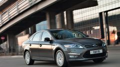 Ford Mondeo 2011 - Immagine: 19