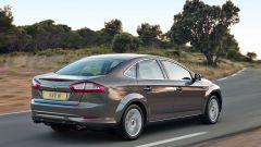 Ford Mondeo 2011 - Immagine: 11