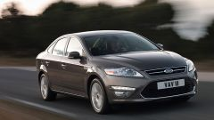 Ford Mondeo 2011 - Immagine: 26