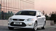 Ford Mondeo 2011 - Immagine: 28