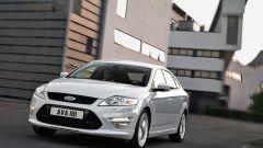 Ford Mondeo 2011 - Immagine: 35