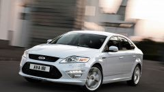 Ford Mondeo 2011 - Immagine: 34