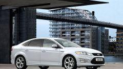 Ford Mondeo 2011 - Immagine: 33