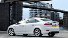 Ford Mondeo 2011 - Immagine: 32