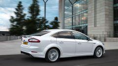 Ford Mondeo 2011 - Immagine: 31