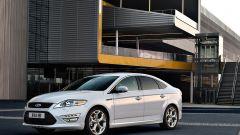Ford Mondeo 2011 - Immagine: 29