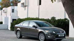 Ford Mondeo 2011 - Immagine: 9