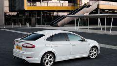 Ford Mondeo 2011 - Immagine: 7