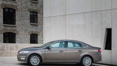 Ford Mondeo 2011 - Immagine: 3