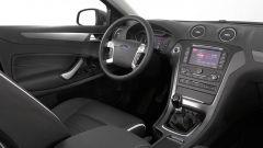Ford Mondeo 2011 - Immagine: 44