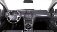 Ford Mondeo 2011 - Immagine: 43