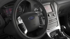 Ford Mondeo 2011 - Immagine: 45