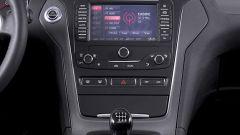 Ford Mondeo 2011 - Immagine: 46