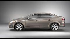 Ford Mondeo 2011 - Immagine: 16
