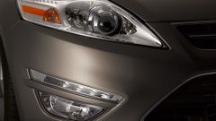 Ford Mondeo 2011 - Immagine: 39
