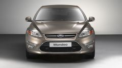 Ford Mondeo 2011 - Immagine: 15