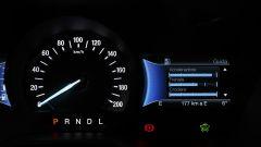 Ford Mondeo Hybrid 2019: la prima volta della wagon ibrida - Immagine: 4