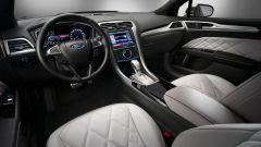 Ford Mondeo Vignale Concept - Immagine: 3