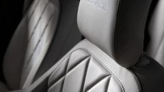Ford Mondeo Vignale Concept - Immagine: 8