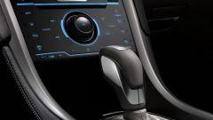 Ford Mondeo Vignale Concept - Immagine: 9