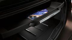 Ford Mondeo Vignale Concept - Immagine: 11