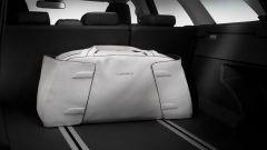 Ford Mondeo Vignale Concept - Immagine: 4
