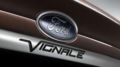 Ford Mondeo Vignale Concept - Immagine: 5