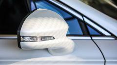 Ford Mondeo Vignale | Perché Vignale fa rima con speciale?  - Immagine: 20