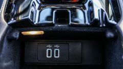 Ford Mondeo Vignale | Perché Vignale fa rima con speciale?  - Immagine: 22