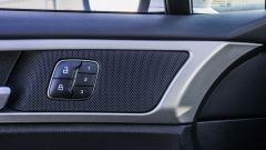 Ford Mondeo Vignale | Perché Vignale fa rima con speciale?  - Immagine: 23