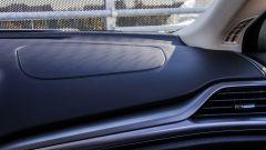 Ford Mondeo Vignale | Perché Vignale fa rima con speciale?  - Immagine: 24