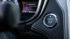Ford Mondeo Vignale | Perché Vignale fa rima con speciale?  - Immagine: 25