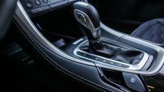 Ford Mondeo Vignale | Perché Vignale fa rima con speciale?  - Immagine: 15