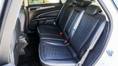 Ford Mondeo Vignale | Perché Vignale fa rima con speciale?  - Immagine: 10