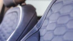 Ford Mondeo Vignale | Perché Vignale fa rima con speciale?  - Immagine: 11