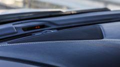 Ford Mondeo Vignale | Perché Vignale fa rima con speciale?  - Immagine: 26