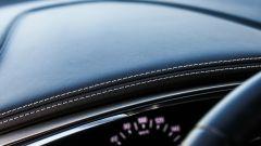 Ford Mondeo Vignale | Perché Vignale fa rima con speciale?  - Immagine: 13