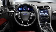 Ford Mondeo wagon 2013 - Immagine: 13